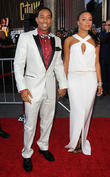 Newlyweds Ludacris And Eudoxie Expecting A New Addition To Their Family