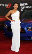 fast the furious 6 los angeles premiere 220513