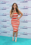 khloe kardashian odom celebrates the launch of hpno 220513