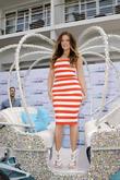 Khloe Kardashian, Mr C Beverly Hills Hotel