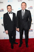 Dana Brunetti and Kevin Spacy