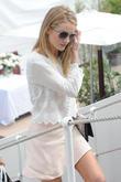 Rosie Huntington Whiteley, Cannes Film Festival