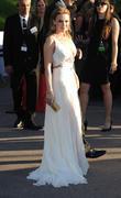 kylie minogue, Cannes Film Festival