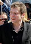 Mathieu Almaric, Cannes Films Festival, Cannes Film Festival