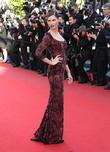 Bianca Balti, Cannes Film Festival