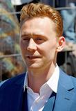Tom Hiddleston, Cannes Films Festival, Cannes Film Festival