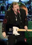 Meat Loaf Reportedly Collapses On Stage During Concert In Canada
