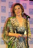Countess Luann De Lesseps