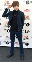 Miles Kane Left Without Drums After Glastonbury