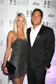 Joe Francis Saves Home From Foreclosure