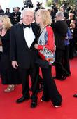 #Frozen: Kim Novak Takes To Oscars Stage, Online Chaos Ensues