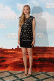 'A Million Ways to Die in the West' photocall