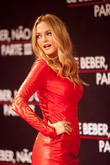 Heather Graham's Parents Speak Out About Family Feud