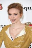 Eleanor Tomlinson