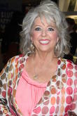 Paula Deen Lands Her Own Cooking Digital Network