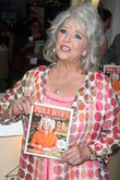 "Paula Deen Deems 'Dancing With The Stars' Appearance Is ""Not Appropriate"""
