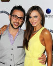 Karina Smirnoff, Guest, Private Residence