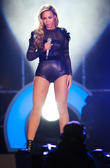 Beyonce Enlivens Ailing Detroit with Sam Cooke's 'Change is Gonna Come'