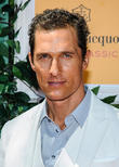 Matthew McConaughey, Independent Spirit Awards