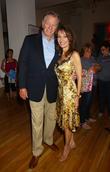 Susan Lucci and husband Helmut