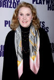 Celia Weston, Playwrights Horizons Theatre