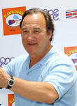Jim Belushi Axes Canada Show After Winning Film Role