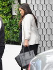 It's Over At Last! Kim Kardashian Finalises Divorce From Kris Humphries