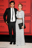 Teresa Palmer Pregnant With First Child