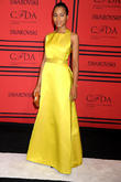 2013 CFDA Awards - Arrivals