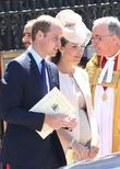 Kate Middleton, Catherine, Duchess of Cambridge, Prince William and Duke of Cambridge