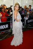 Glamour Women Of The and Year Awards