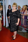 2013 Glamour Women Of The Year Awards at Berkeley Square - Arrivals