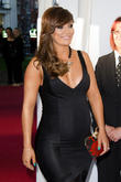 BEEF! Frankie Sandford Left Stunned By Mylene Klass Glamour Awards War Of Words