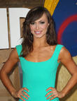 Karina Smirnoff, Regency Village Theatre
