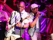 Mint Condition, Homer O'Dell and Stokley Williams