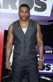 Nelly Pays Tribute To Ohio Kidnap Survivor At Gig