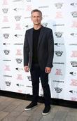 Reed Diamond, Oscars Outdoors at Academy Hollywood, Oscars