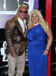 Duane Chapman Ends Tv Show To Help Wife Win Bail Agents Organisation Seat