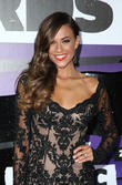 Jana Kramer Released From Hospital After Weekend Stay