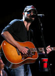 Eric Church Creating Furniture Collection
