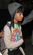 "Controversy Builds Over Willow Smith's Age Inappropriate ""Summer Fling"""