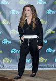 Lisa Marie Presley: 'My Daughter Would Never Date Robert Pattinson'