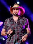 Stars Line-up To Perform With George Strait At Final Show