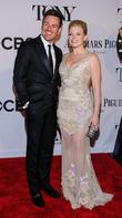 Megan Hilty, Tony Awards, Radio City Music Hall