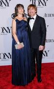 Trey Anastasio, Tony Awards, Radio City Music Hall