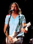 Jake Owen Gig Cut Short Due To Bad Weather