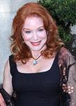 Sondra Currie, Taglyan Cultural Complex , Tony Awards