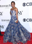 Patina Miller, Tony Awards, Radio City Music Hall