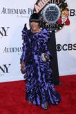 So THAT's Who Designed Cicely Tyson's Tony Awards Gown [Pictures]