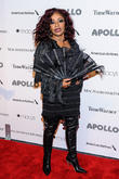 Chaka Khan Commends Lindsay Lohan On Rehab Stint